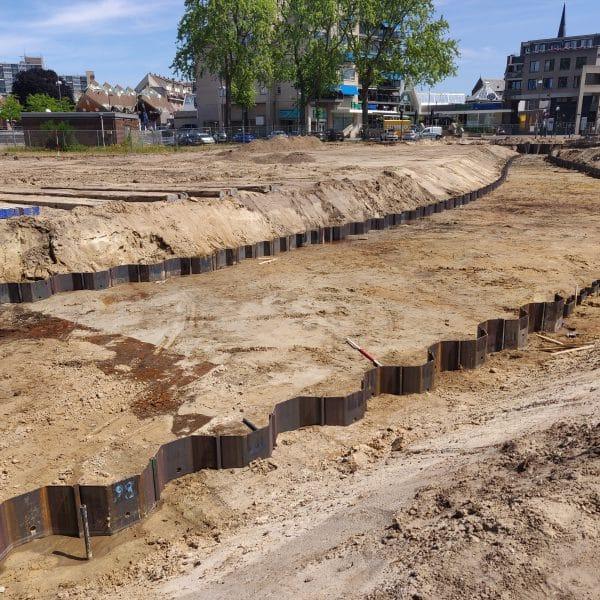 Helmond – Havenpark